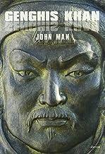 Genghis Khan: Vida, muerte y resurrección (Historia)