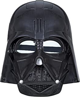 star wars voice changing mask