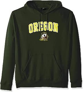 Best oregon ducks fan apparel Reviews