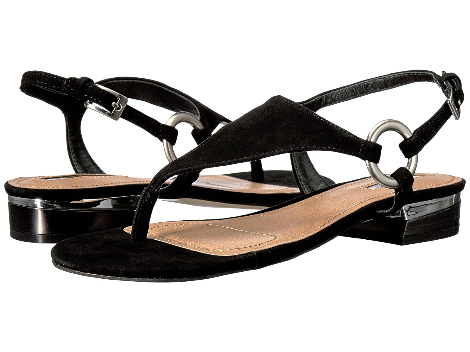 Tahari LacieCheap and distinctive eye-catching shoes