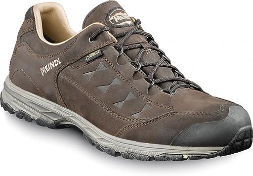 Meindl , , Chaussures de Ville à Lacets pour Homme
