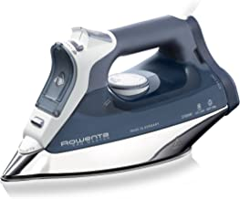 Rowenta ProMaster DW8112D1 - Plancha de vapor 2700 W, golpe