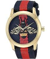 Gucci - G-Timeless - YA1264061