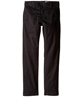 Frickin Slim Chino Pants (Big Kids)