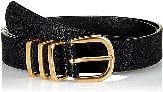 PIECES Damen Pclea Jeans Belt Noos Gürtel