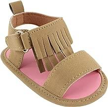 Best indian girls sandals Reviews