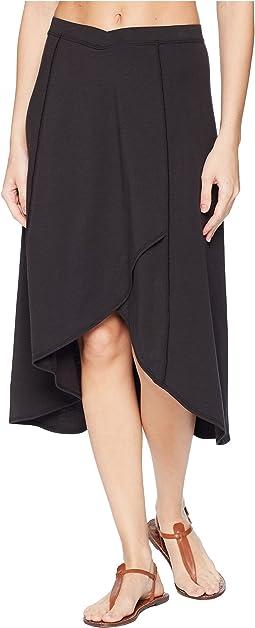 Stonewear Skirt