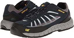Caterpillar Infrastructure Steel Toe