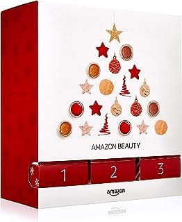 Calendario de Adviento Amazon Beauty 2019