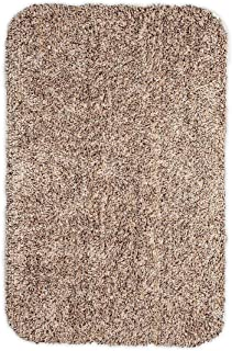 dirt trapping rugs