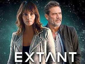 Extant, Season 2