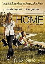 Best home isabelle huppert Reviews