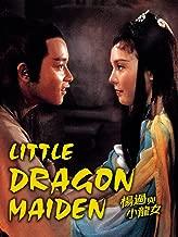 Best little dragon maiden movie Reviews