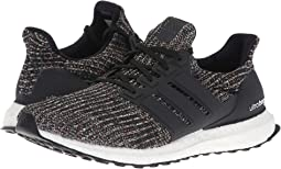 first rate ab3e1 6d340 Adidas freak mid d, Shoes  Shipped Free at Zappos