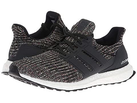 reputable site 94757 d3be2 adidas Running UltraBOOST at Zappos.com