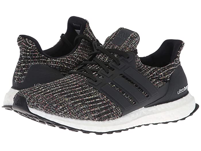 Adidas Running Ultraboost