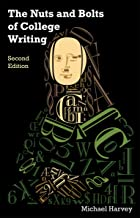Best nuts and bolts of college writing 2nd edition Reviews