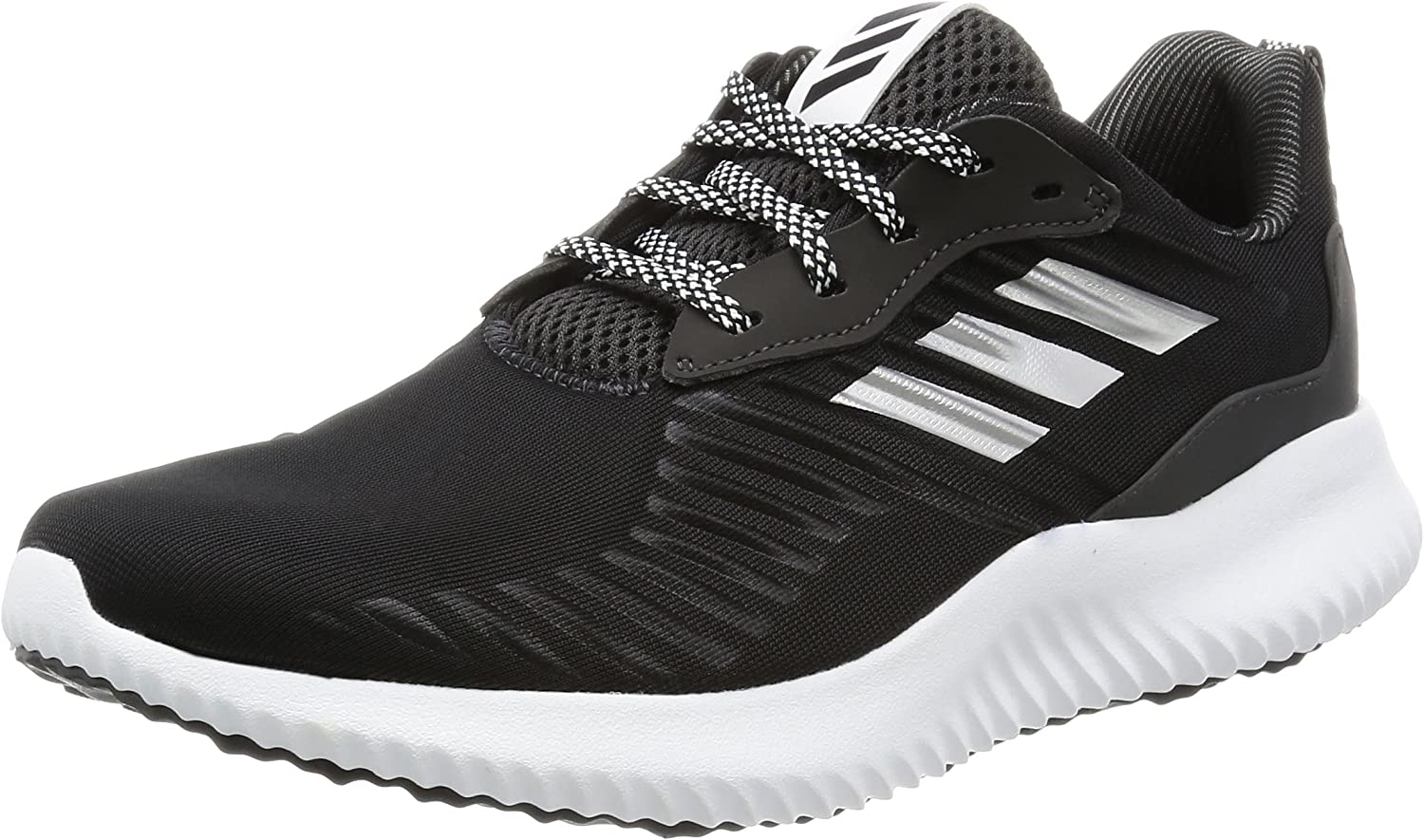 Adidas Men's Alphabounce Rc Competition Running shoes
