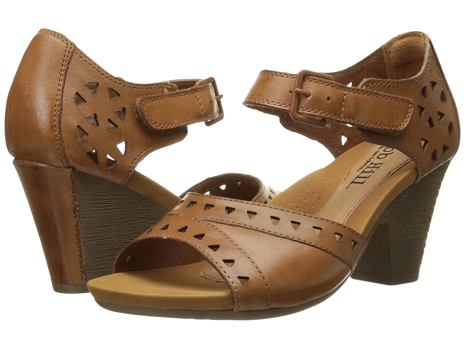 Rockport Cobb Hill Collection Cobb Hill TristaCheap and distinctive eye-catching shoes