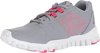Reebok Women's Realflex Train 5.0 Cross