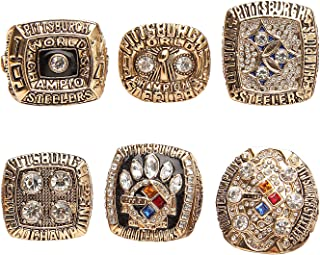 browns super bowl rings