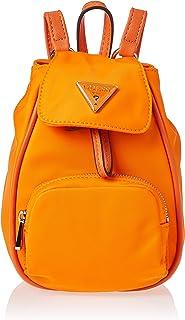 حقيبة ظهر صغيرة من جيس ليتل باي للنساء
