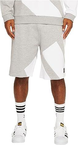 adidas Originals - PDX Shorts