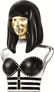 Onika Nicki Minaj for Women 1.0 oz Eau de Parfum Spray