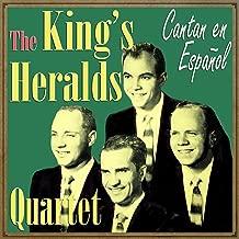 Best king heralds quartet songs Reviews