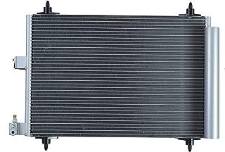 NRF 35938 Condenseur climatisation
