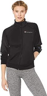 Champion Women's Track Jacket