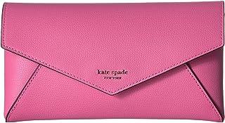 كيت سبيد حقيبة يد صغيرة للنساء ,زهري