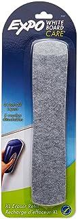 EXPO Whiteboard / Dry Erase Board Soft Pile Eraser, Extra-Large