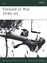 Best Finland at War 1939–45 (Elite) Review
