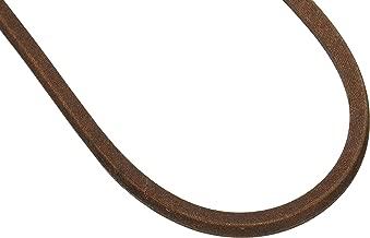 MaxPower 11867 Replacement Belt Replaces AYP/Craftsman/Husqvarna/Poulan 197253, 532197253