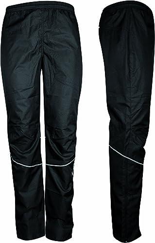 nouveauLine Perform Thermal Base Pantalon de Course d'hiver pour Homme