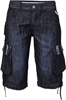Amazon.es: Pantalon Vaquero Corto