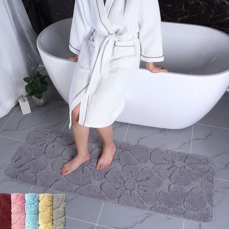 Bathroom Rug 35% OFF 55