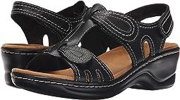 26e21bbe Women's Clarks Shoes + FREE SHIPPING | Zappos.com