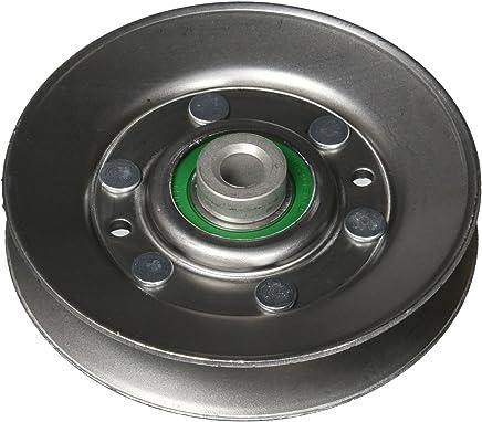 D/&D PowerDrive 45254 Snapper INC Kevlar Replacement Belt Aramid