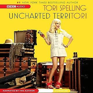 tori spelling crafts