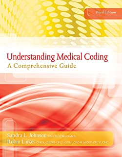 Understanding Medical Coding: A Comprehensive Guide (Flexible Solutions - Your Key to Success)