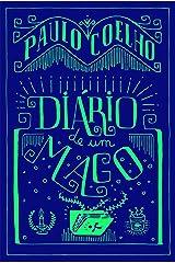 O Diário de um mago eBook Kindle