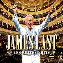 Best james last blue tango Reviews