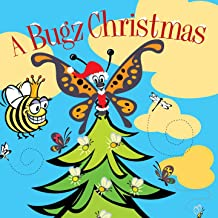 Best a bugz christmas song Reviews