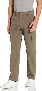 29 inch inseam mens pants