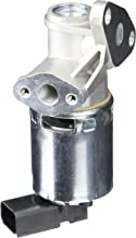 Best durango egr valve Reviews