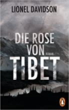 Best the rose of tibet Reviews