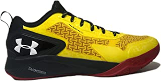 Men's TB Drive Low 2 Men's Basketball Shoe