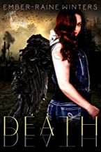 Death (Seven Seals Book 4)
